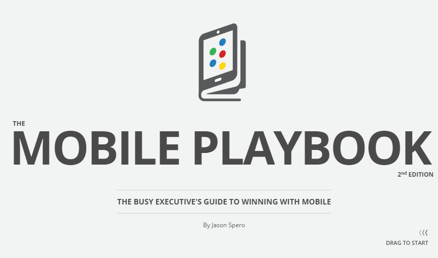 Google-Mobile-Playbook-min