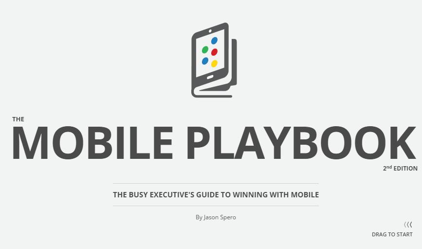 Google-Mobile-Playbook-min