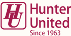 Hunter United Employees Credit Union
