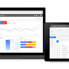 New-Adwords-INterface-1200x608
