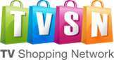 TVSN TV Shopping Network