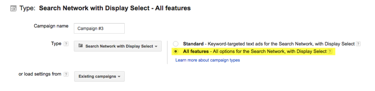 adwords-interface-1