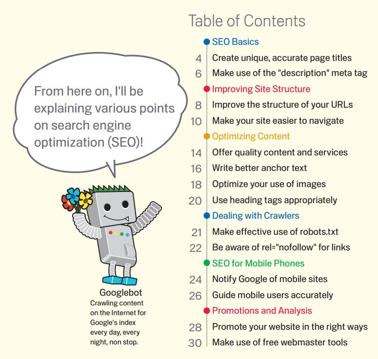 google-starter-guide