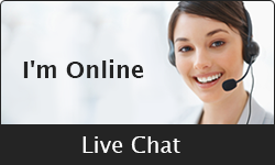 livechat-black