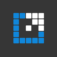 scott-pittman-reef-digital-agency-2