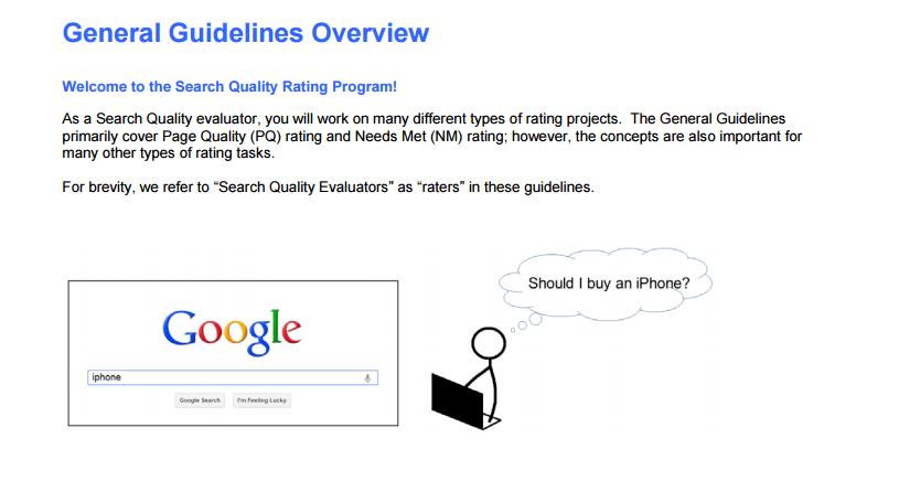 search-quality-rating-guideliens-min