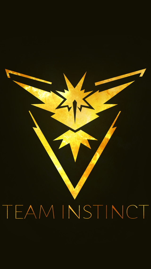 teaminstinct