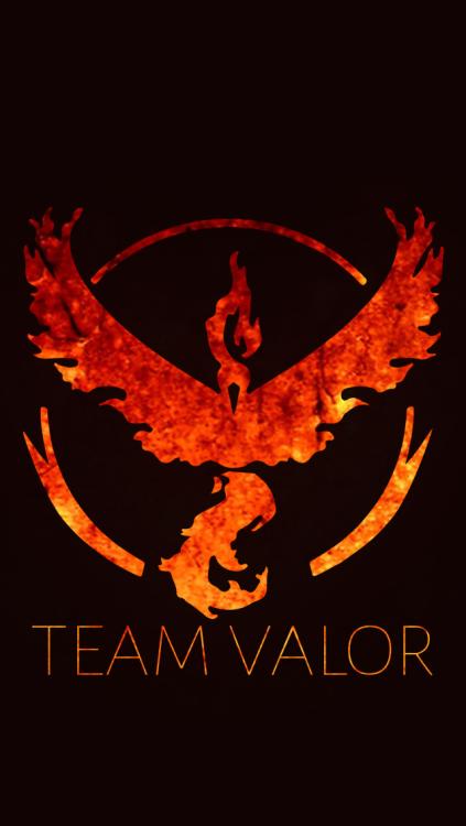 teamvalor2