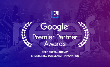 google adwords search innovation award 2017