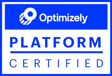 Optimizley-Platform-Certified-Reef-Digital-Agency